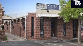 64 Napier  Street Essendon VIC 3040