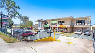Shop 3/152 Woogaroo Street Forest Lake QLD 4078