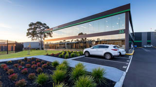 1 International Drive Tullamarine VIC 3043