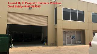 13/62 Argyle Street South Windsor NSW 2756