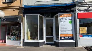 97 Brighton Road Elwood VIC 3184