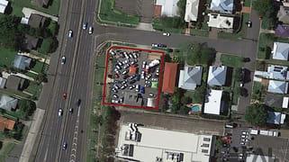 1220 Ipswich Road Moorooka QLD 4105