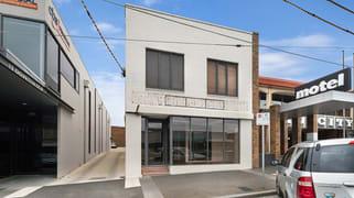 15 Doveton Street North Ballarat Central VIC 3350