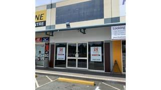 1230 Logan Road Mount Gravatt QLD 4122