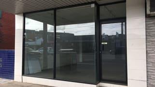 508 Rocky Point Road Sans Souci NSW 2219
