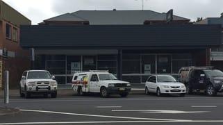 78 Conway Street Lismore NSW 2480