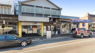 260 Sturt Street Townsville City QLD 4810