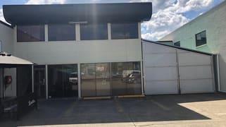 L1/3/16 Hilldon Crt Nerang QLD 4211