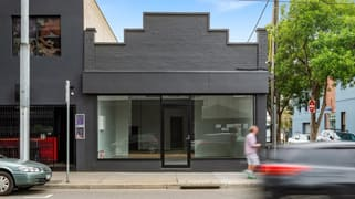 271 Swan Street Richmond VIC 3121