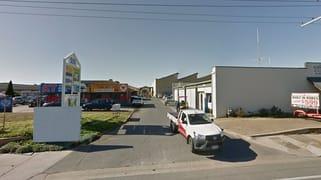 14/555 Churchill Road Kilburn SA 5084