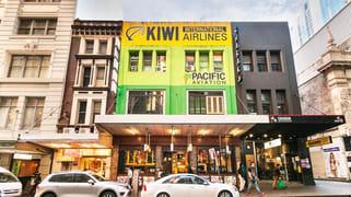 373-375 Pitt Street Sydney NSW 2000