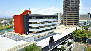 101/280 Flinders Townsville City QLD 4810