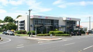 Level 1, Suites 4 & 5/188 Mulgrave Road Westcourt QLD 4870