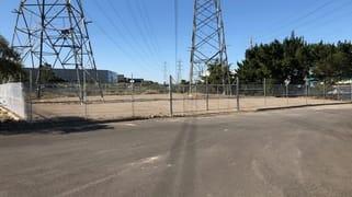 Rear Storage Yard, 350 Settlement Road Thomastown VIC 3074