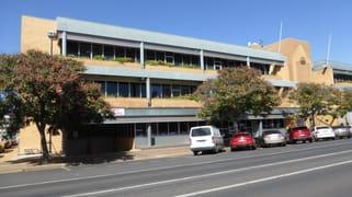 Suite 9, 2nd Floor/188 Macquarie Street Dubbo NSW 2830