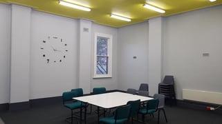 Level 1 Suite 2/123 Bathurst Street Hobart TAS 7000