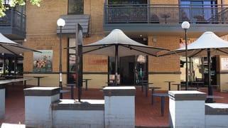 2/121-125 Corrimal  Street Wollongong NSW 2500