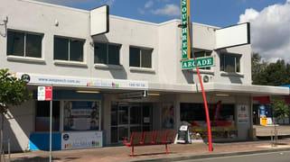 Suites 1,2/65 John Street Singleton NSW 2330