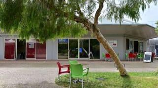 25A/21-37 Birtwill Street Coolum Beach QLD 4573