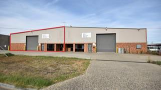 1/876 Leslie Drive North Albury NSW 2640
