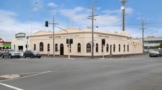 309 Dana Street Ballarat Central VIC 3350
