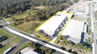 1/170 Power Street Glendenning NSW 2761