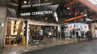 Shop H1 7-13 Hunter Street Sydney NSW 2000