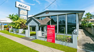 166 Mulgrave Road Westcourt QLD 4870