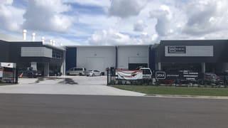 4 Matheson St Baringa QLD 4551
