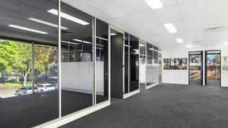 Unit  1/11 Packard Avenue Castle Hill NSW 2154