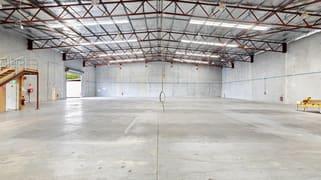 Warehouse 2 & 3/380 Victoria Road Malaga WA 6090
