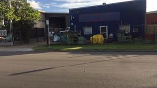 2/40 Queensland Road Darra QLD 4076