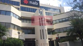 402-410 Chapel Road Bankstown NSW 2200