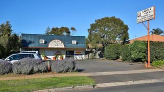 220 Taylor Street Newtown QLD 4350
