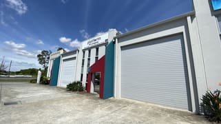 Lot 2 7 McPhail Road Coomera QLD 4209