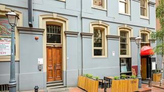 20-22 McKillop Street Melbourne VIC 3000