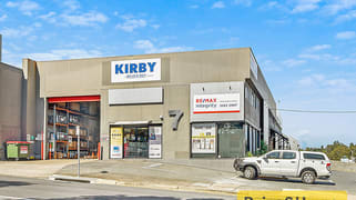 7 Hudson Road Albion QLD 4010