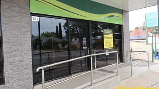 54B Fitzroy Tumut NSW 2720