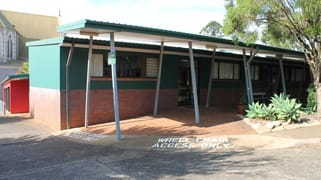 Building 2/154 James Street South Toowoomba QLD 4350