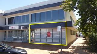 56 Wingewarra Street Dubbo NSW 2830