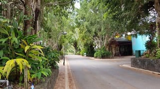 5b Coondoo Street Kuranda QLD 4881