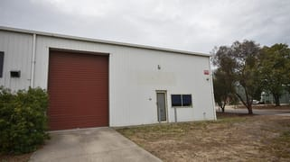 B/42 Conrad Place North Albury NSW 2640