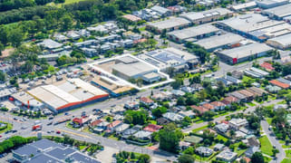277 Toombul Road Northgate QLD 4013