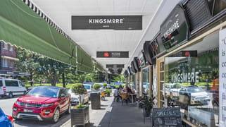 24 Plumer Road Rose Bay NSW 2029