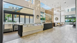 The Ruby 9 Norfolk Avenue Surfers Paradise QLD 4217