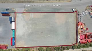 Yard F/446 Timberyard Way Bibra Lake WA 6163