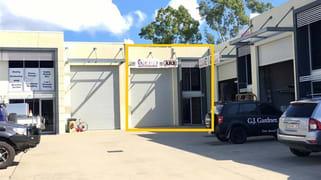 5/6 Myer Lasky Drive Cannonvale QLD 4802