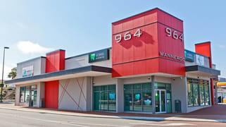 Shop 3, 964 Wanneroo Road Wanneroo WA 6065