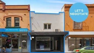 520 King Street Newtown NSW 2042
