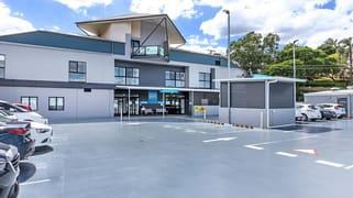 401 Milton Road Auchenflower QLD 4066